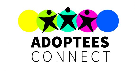 An Adoptee Centric Support Group